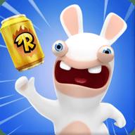 疯狂兔子无敌跑跑一号玩家版 1.0.1 安卓版