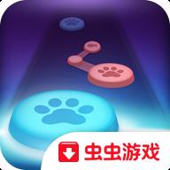 Touch melo简体中文版 1.0.5 安卓版