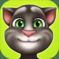 我的汤姆猫 5.5.2 苹果版