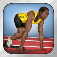 竞技体育十项全能2游戏 1.7.1 苹果版