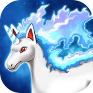 精灵魅影 2.2.0 苹果版