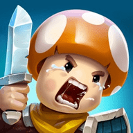 Mushroom Wars2简体中文版 3.6.1 苹果版
