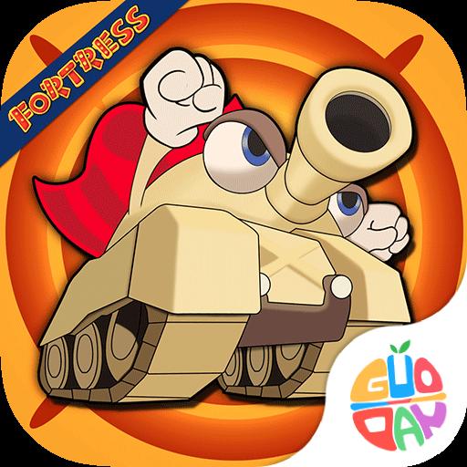 坦克大决战果盘版 1.829 安卓版