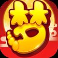益玩版本梦幻西游手游 1.246.0 安卓版