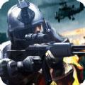 精英战士现代枪战v1.1.1最新版