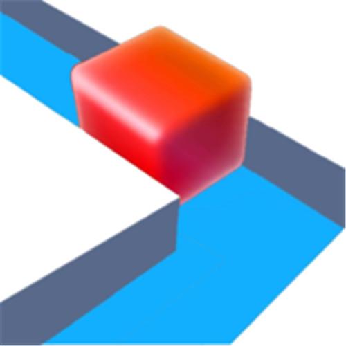 方块彩色迷宫v1.0.1公测版