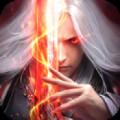仙剑八荒v1.0.2正式版