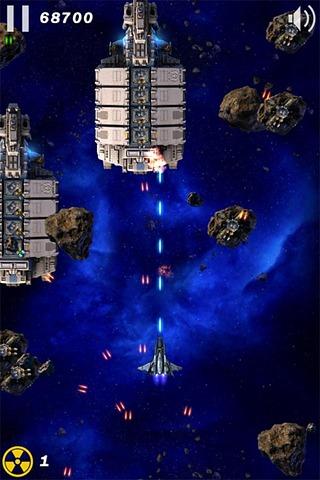 飞机大战3k手机游戏下载_飞机大战3k破解版_飞机大战