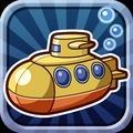 宝藏潜艇v1.0.2
