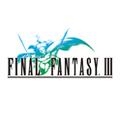 最终幻想3中文版