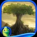 不凋旅途:生命之树