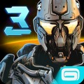 近地轨道防御3(免费版)