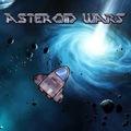 小行星战争