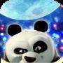 功夫熊猫爆爆爆
