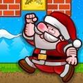 超级圣诞老人