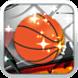 NBA热血篮球