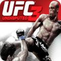 UFC王者-经典手游