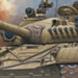 军事坦克找茬