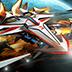 雷霆战机-闪电行动