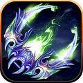 仙魔缘-手机游戏