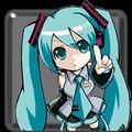 点点Vocaloid加强版