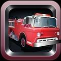 消防队员模拟3D
