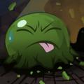 芥末豆的攻击