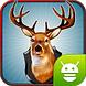 猎鹿人重装上阵--Deer-Hun...