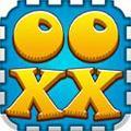 OOXX单机版-卡牌游戏