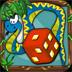 蛇与梯子:丛林v1.0.1