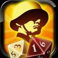 欧陆战争2-卡牌游戏
