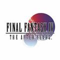 最终幻想4:月之归还(修改版)