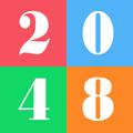 全民2048消消乐-手机游戏