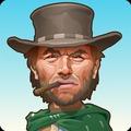 西部故事-西部手机游戏排行榜