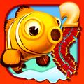 1000捕鱼2-手机游戏