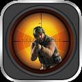 真正狙击手(修改版)