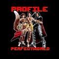 完美世界个人资料-完美世界
