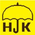 UmbrellaHK-卡牌游戏