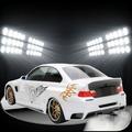 高速漂移赛车3D