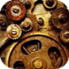 机械迷城:齿轮革命