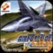 三角洲空军部队2