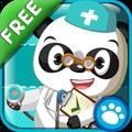Dr.Panda动物医院