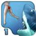 食人鲨3D