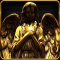 逃离欧洲:女神之棺