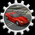 3D精准驾驶2