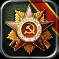 将军的荣耀(标清版)-手机游戏