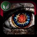 生化危机-病毒攻击