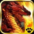 史诗塔防:黑龙之火