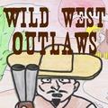 狂野西部暴徒-西部手机游戏排行榜