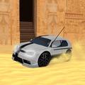 RC赛车金字塔冒险3D